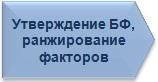 PTStruct_03_jpg[1].jpg (7 Кб.)